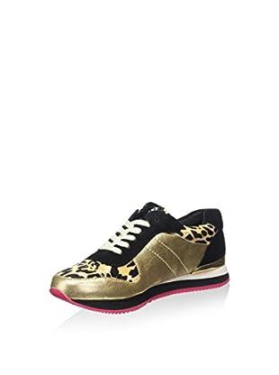 Juicy Couture Sneaker 1705 Cotu