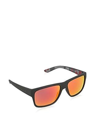 Arnette Occhiali da sole Reserve (57 mm) Nero