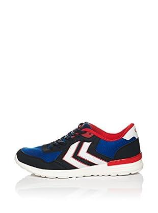 HUMMEL Sneaker Zerozero Lo