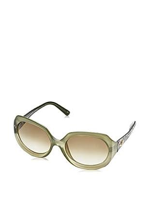 Pucci Gafas de Sol EP665S (58 mm) Oliva