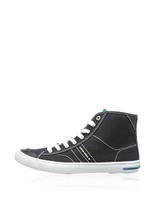 Björn Borg Footwear Hightop Sneaker