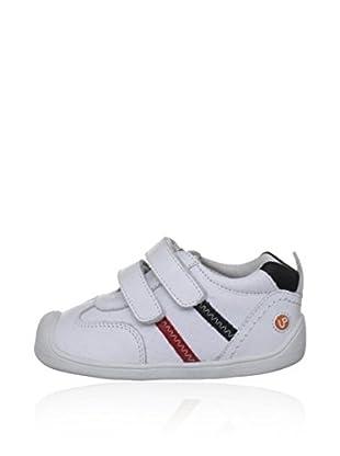 Cuquito Sneaker