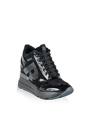 Ruco Line Sneaker 4100 Termo Sonia