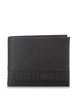 BIKKEMBERGS Brieftasche