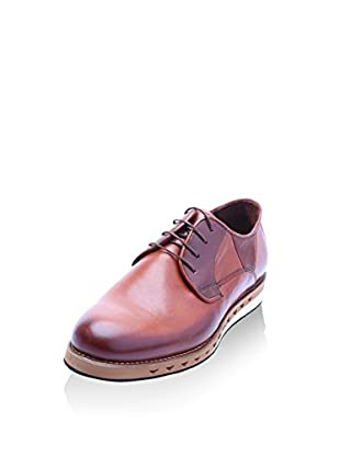 S'BAKER Zapatos derby