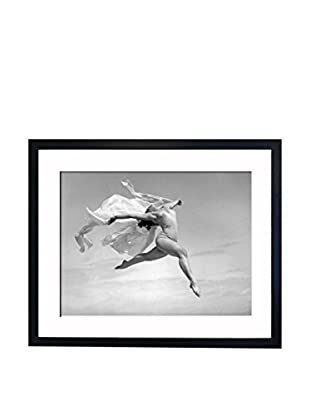 Mazali - Culture Décor Wandbild Dancer