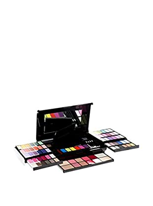 NOUBA Make Up Palette N°162