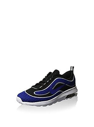 Nike Sneaker Air Max Mercurial 98 Fc