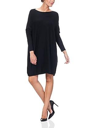 Tantra Vestido