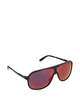 CARRERA Gafas de Sol NEW SAFARI MI F3I (64 mm) Negro
