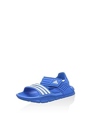 adidas Sandale Akwah 8 K