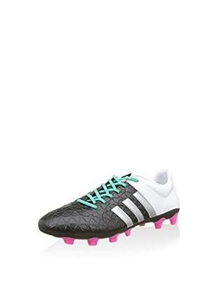 adidas Botas de fútbol Ace 15 4 Fxg