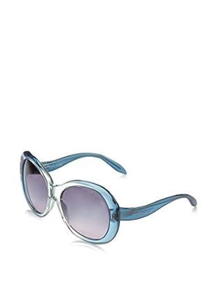 Roberto Cavalli Gafas de Sol 734S_86B-60 (60 mm) Azul