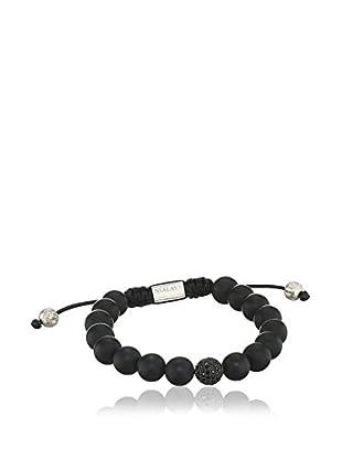 Nialaya Armband Sterling-Silber 925