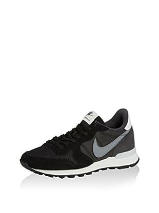 Nike Sneaker Wmns Nike Internationalist