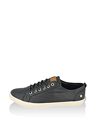 Gioseppo Sneaker Henry