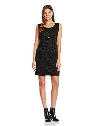 Fornarina Kleid Emi Lux-Stretch