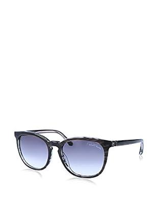Roberto Cavalli Sonnenbrille 1019_05B (54 mm) grau
