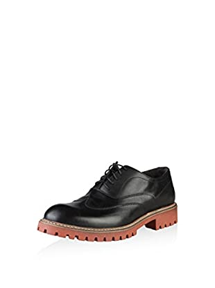 Made In Italia Zapatos Oxford