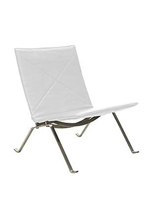 LO+DEMODA Stuhl Lounge Design