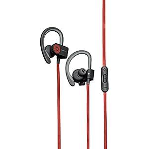 Powerbeats2 Wireless In-Ear Headphones (Black)