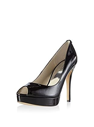 Michael Kors Zapatos peep toe York