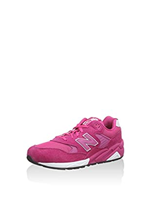 new balance zapatillas mrt580dp