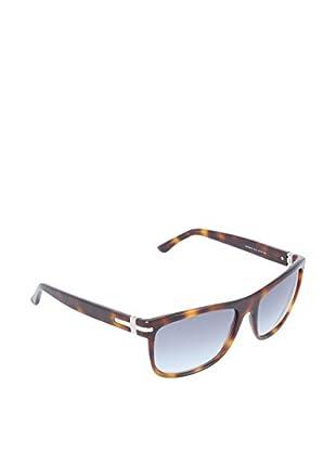 GUCCI Sonnenbrille GG 1027/S Jj05L havanna