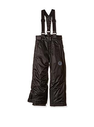 Alpine Pro Pantalón Esquí