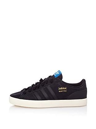 Adidas Zapatillas Shenyang (Negro)
