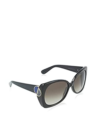Marc by Marc Jacobs Gafas de Sol MMJ 406/S (58 mm) Negro