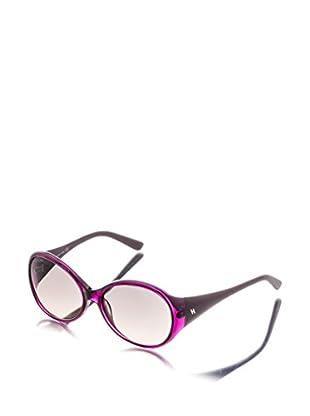Hogan Sonnenbrille HO0068 lila