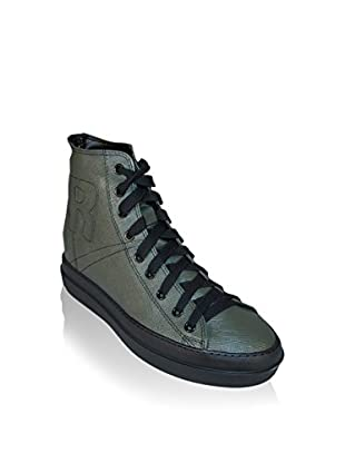 Ruco Line Sneaker Alta 2214 Spako S