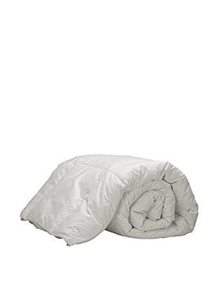 Pikolin Home Bettdeckeninlet Daunen-Bettdecke 92%, 250 g/m2