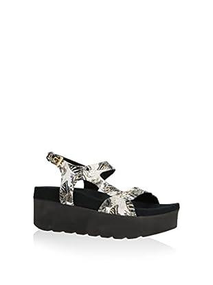 Desigual Keil Sandalette Koh