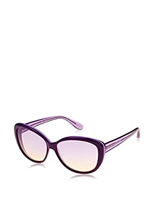 Marc by Marc Jacobs Sonnenbrille 827886098613 (58 mm) lila