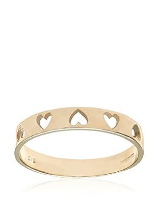 Revoni Ring Heart