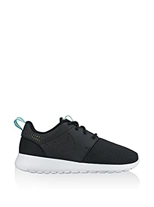 Nike Sneaker Wmns Roshe One Prm