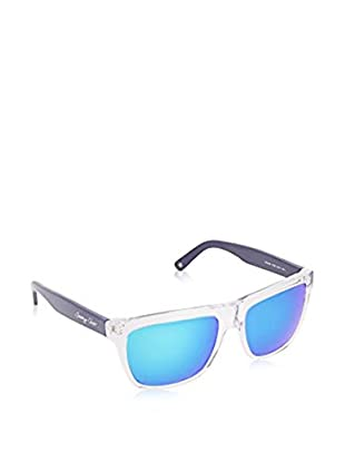 Jimmy Choo Gafas de Sol ALEX/N/S Z0_1TS (55 mm) Transparente