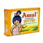 Amul Butter 100gms