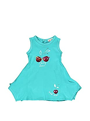 Brums Kleid E - Baby