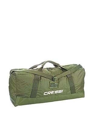 Cressi Sporttasche Jungle   27  cm