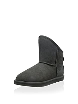 Australia Luxe Collective Women's Cosy X Boot