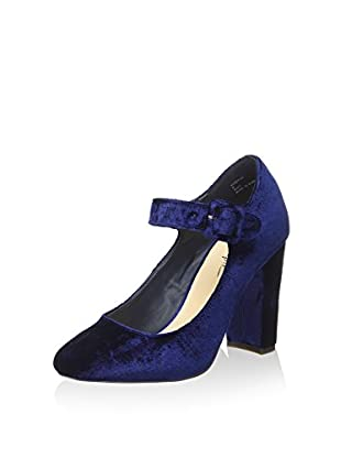 Nasty Gal Pumps Varda-04