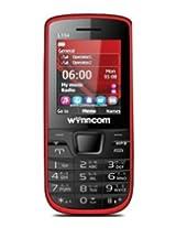 Wyncomm L154