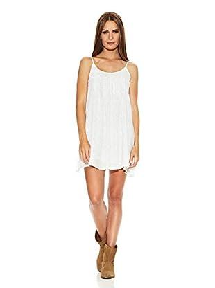 YHoss Kleid (weiß)