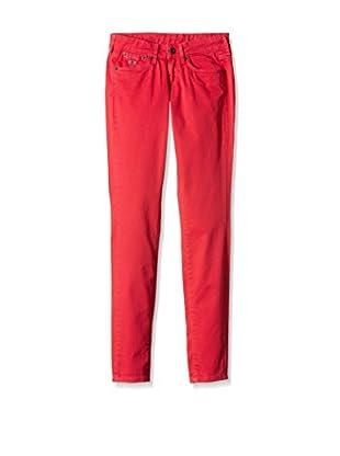 Pepe Jeans London Pantalón Pix