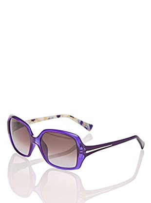 Emilio Pucci Sonnenbrille EP639S elektroblau