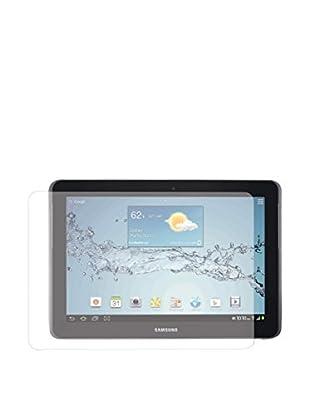 imperii Protector De Pantalla Samsung Galaxy Tab 2 10.1