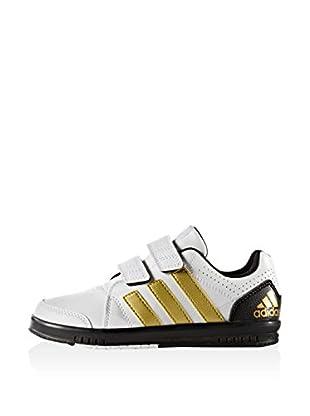 adidas Sneaker FB LK Trainer 7 CF